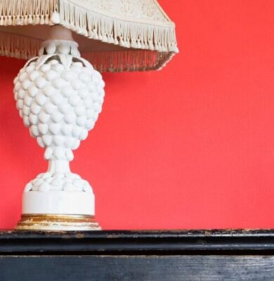 Nautical lamps example.