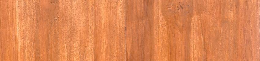 A rubberwood.